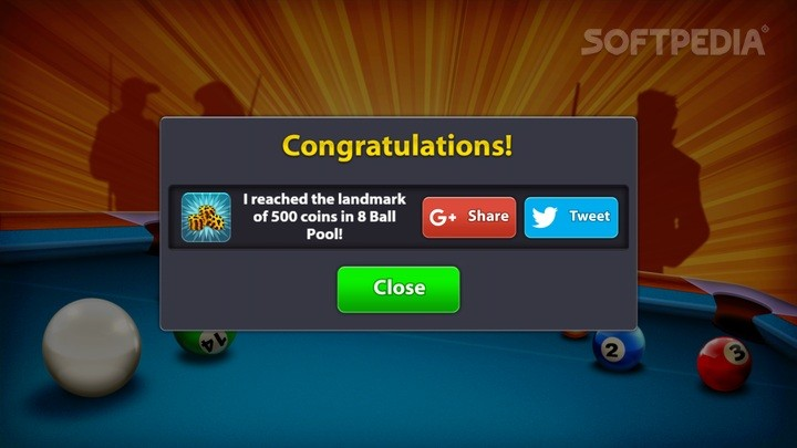 8 ball pool download for pc uptodown