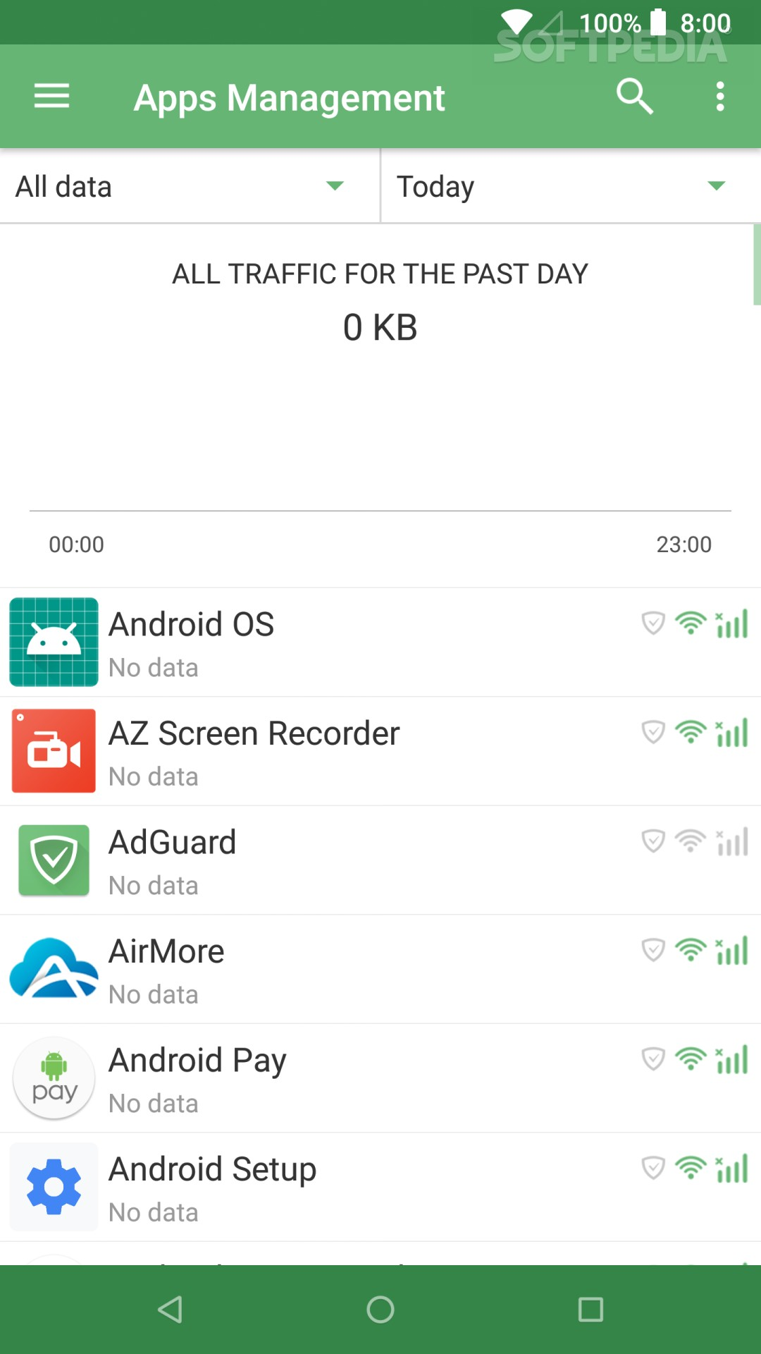 Adguard - No Root Ad Blocker 2 10 176 APK Download