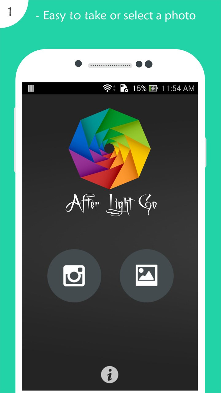 After Light Go 2 9 APK Download