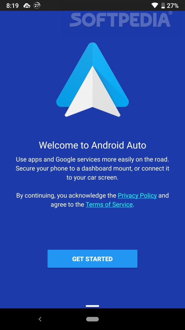Android Auto 2 8 574514-release (arm64) APK Download