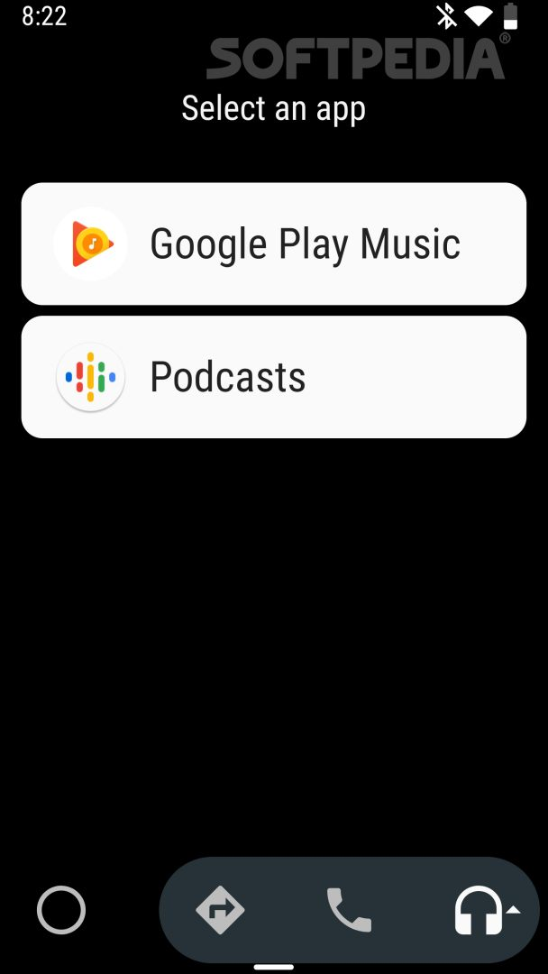 Android Auto 2 4 722903-release (arm) APK Download