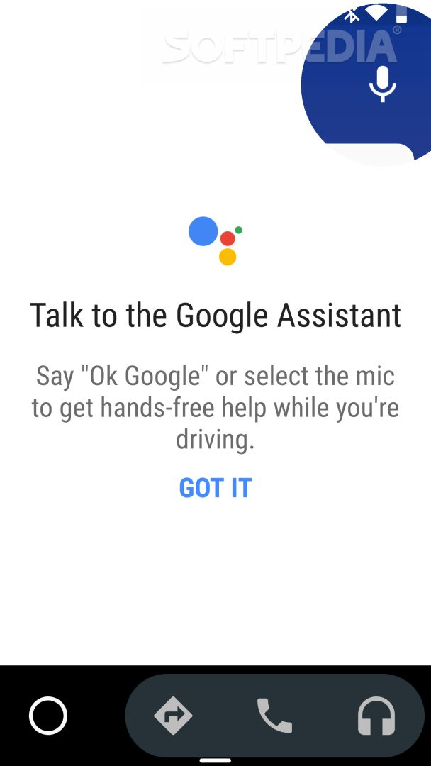 Android Auto 4 1 5909 APK Download