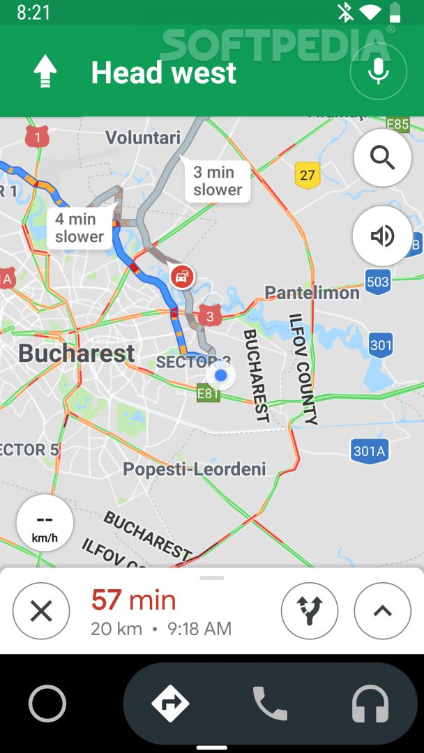 Android Auto 2 9 574924-release APK Download
