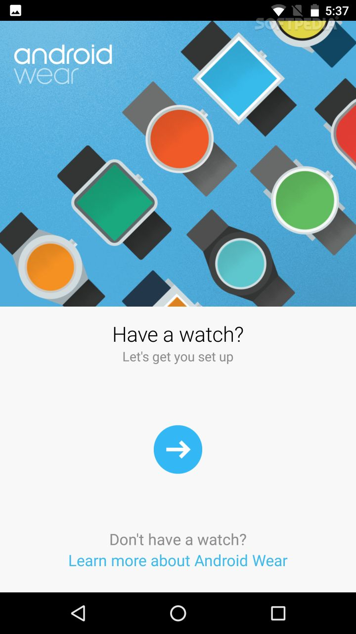 Wear OS by Google Smartwatch (was Android Wear) APK Download