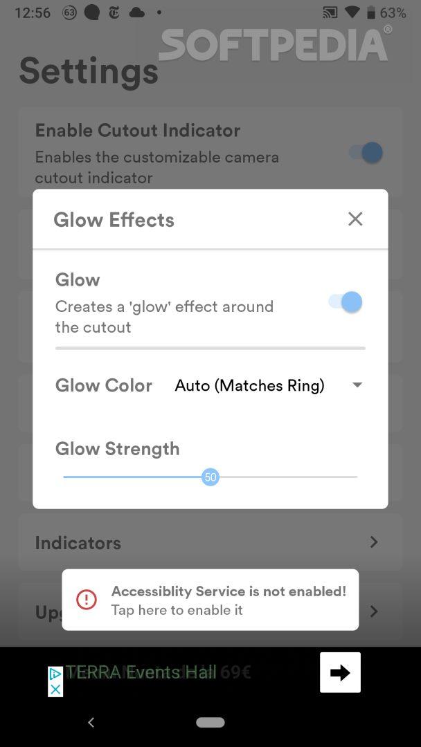 Arc Lighting APK Download