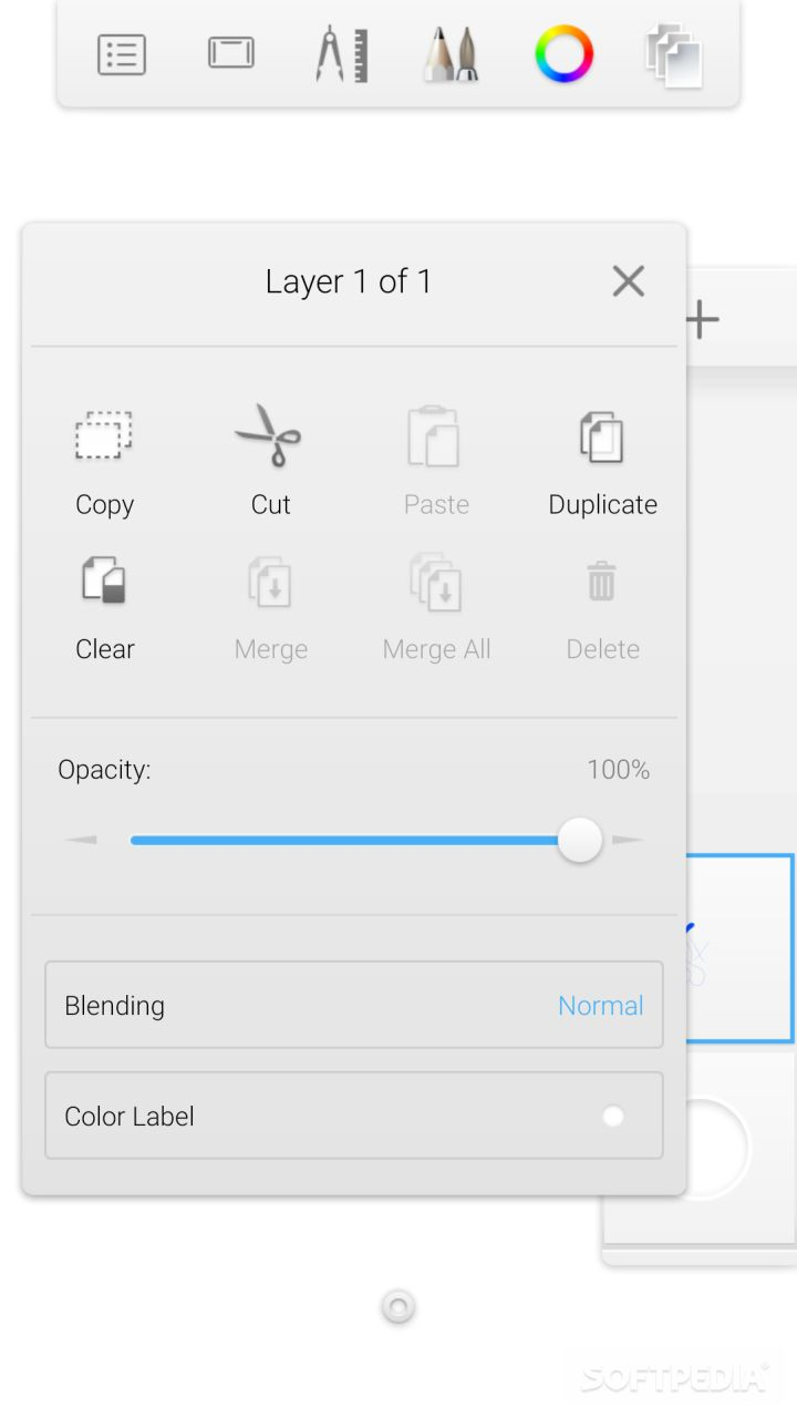 autodesk pro mod apk 3.7.0 download