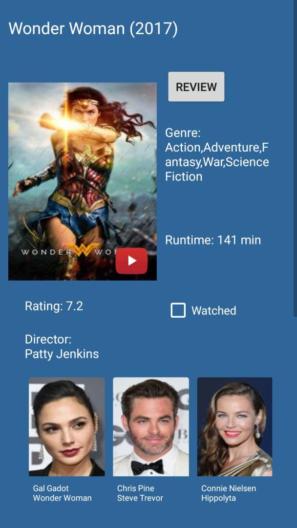 Automatic Divx Movie Collection 1 0 93 APK Download