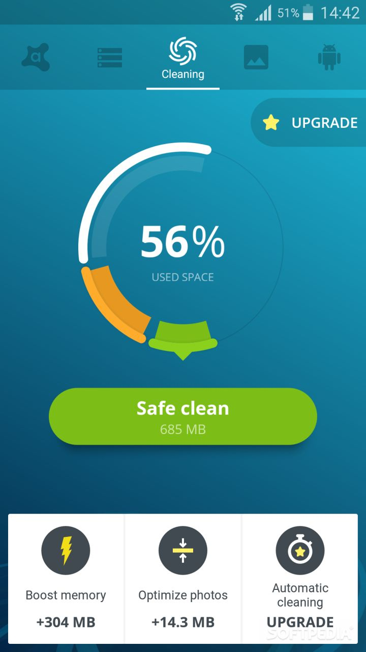 How to use avast cleanup   Avast Cleanup Premium Review