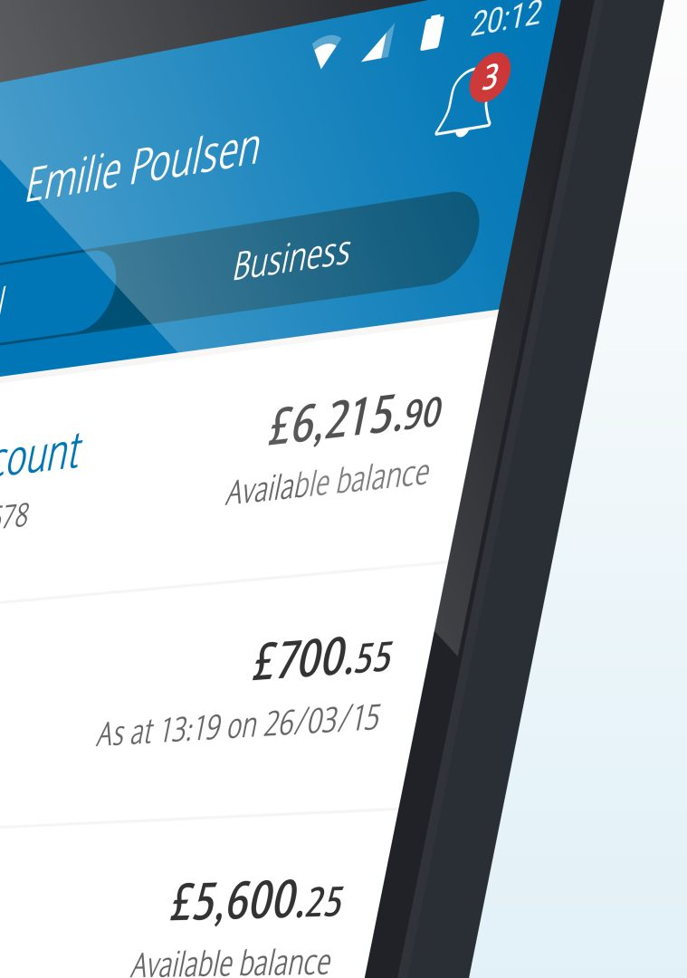 Barclays Mobile Banking 1 75 APK Download