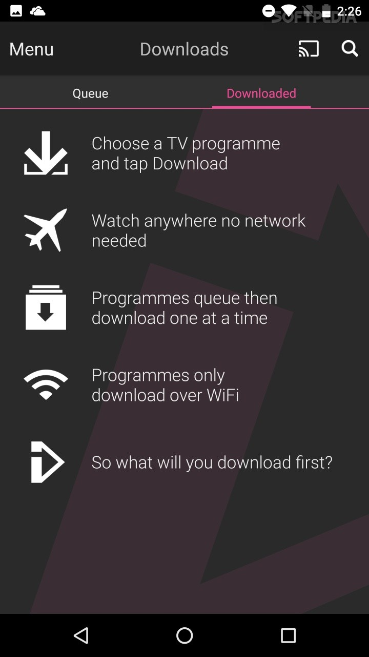 bbc iplayer android tv apk