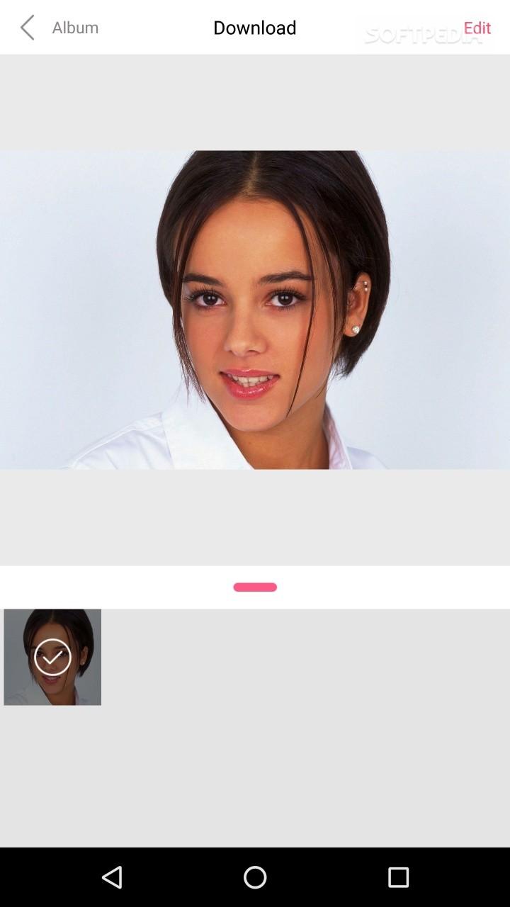 BeautyPlus 6 2 6 APK Download