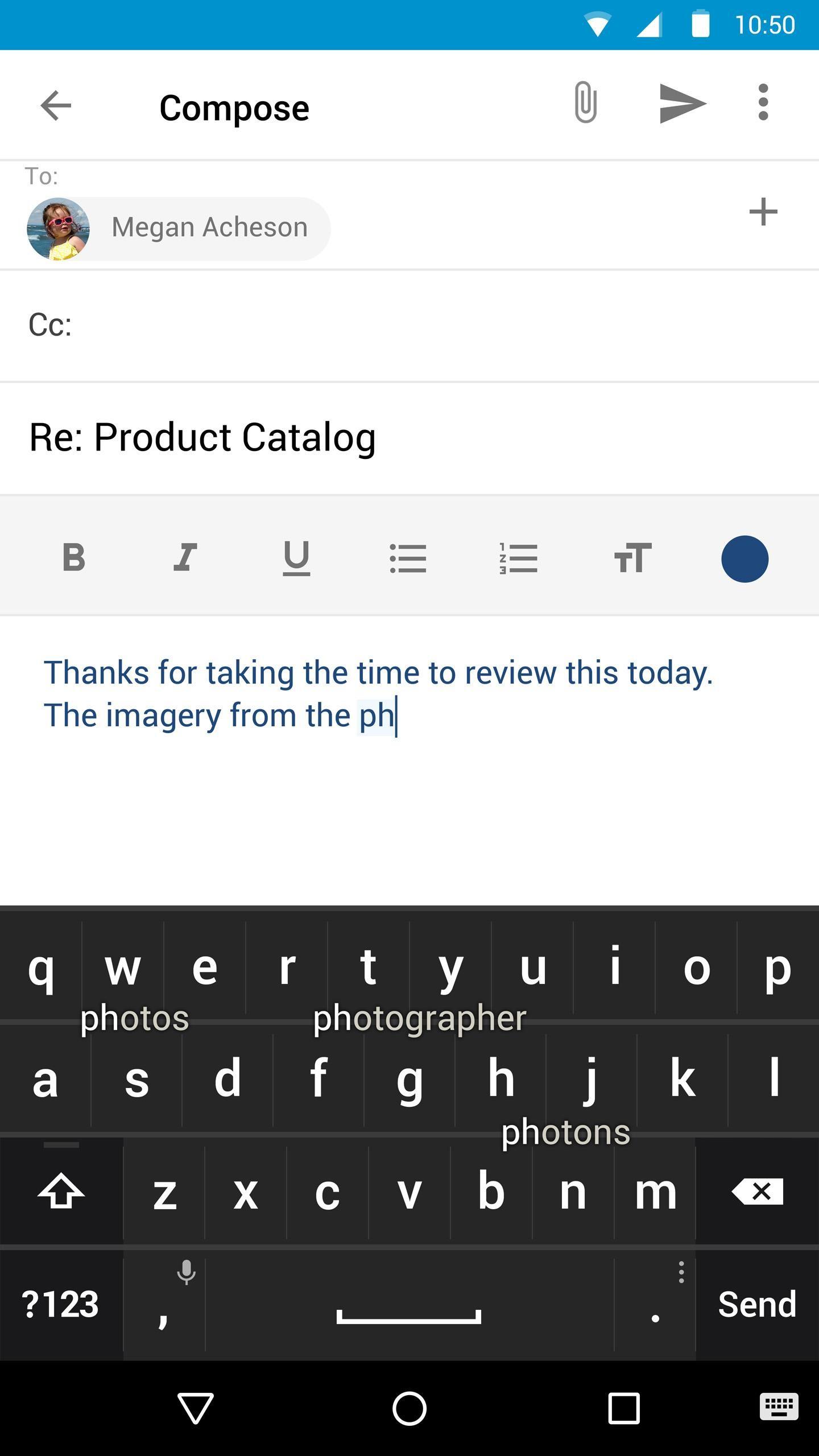 BlackBerry Keyboard 4 1904 2 16698 APK Download