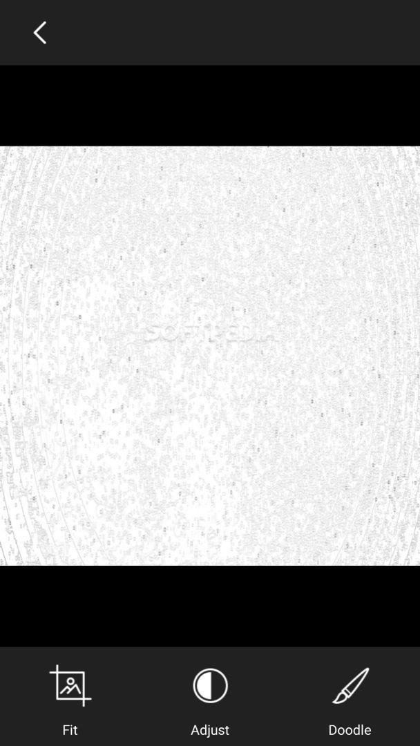 Camera huawei p20 pro Selfie huawei p20 pro 6 6 APK Download