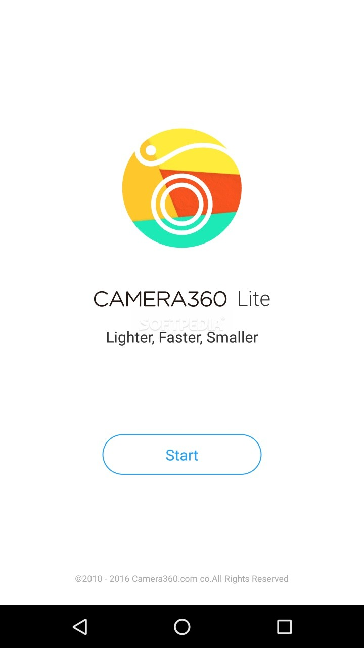 camera 360 apk download old version