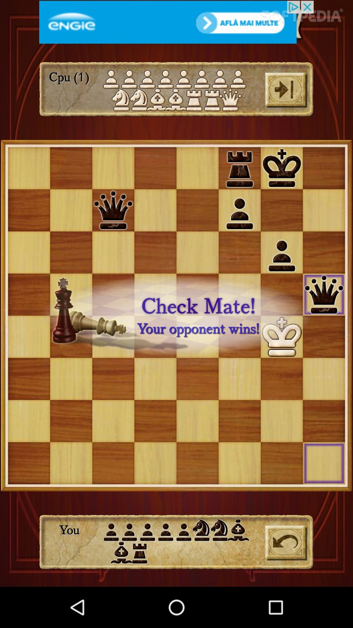 Chess Free 2 602 APK Download