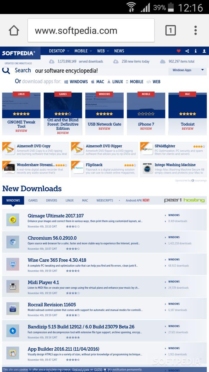 Google Chrome: Fast & Secure 72 0 3626 76 APK Download
