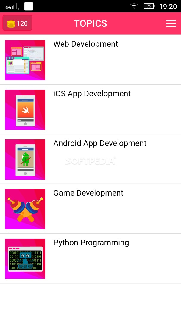 python programming apk for android