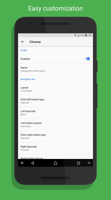 navigation apk download