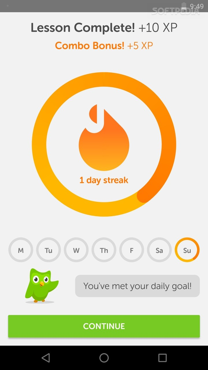 Duolingo 4 4 3 APK Download