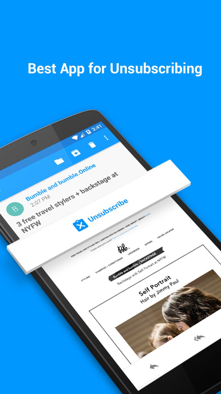 Email - Fast & Secure Mail 1 5 0 APK Download