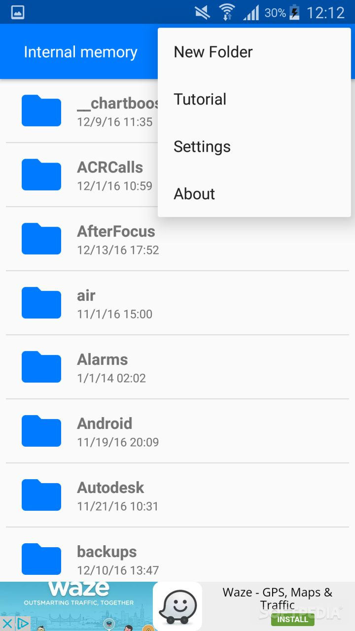 File Transfer by Delite Studio APK Download