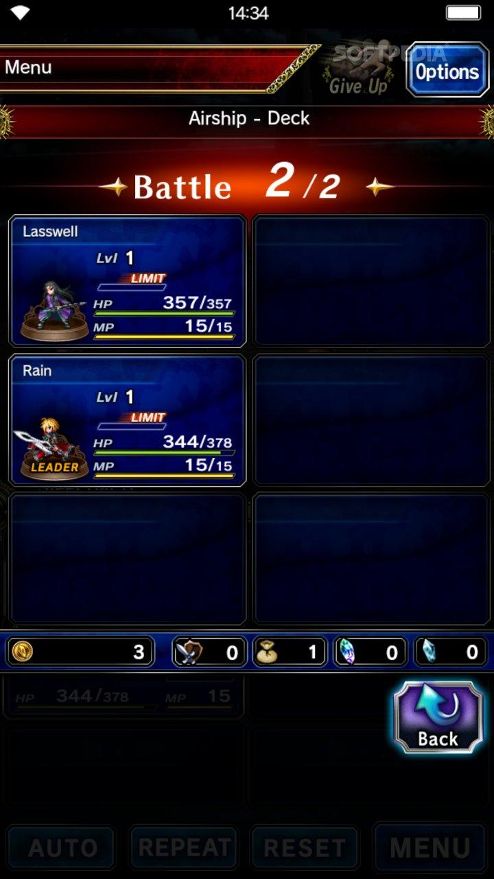 final fantasy brave exvius mod apk 3.3.3