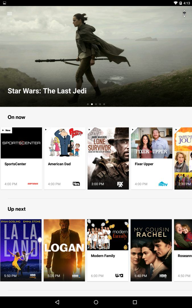 Fios TV 1 6 APK Download