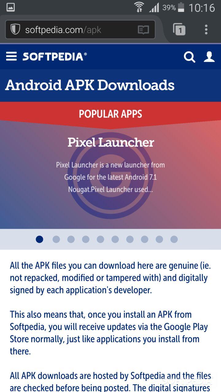 Firefox App Store Download