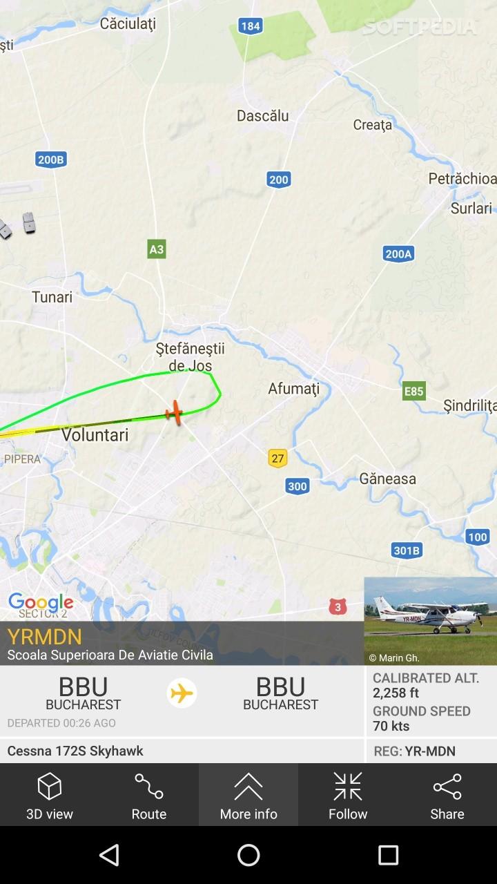 Flightradar24 8 5 0 APK Download