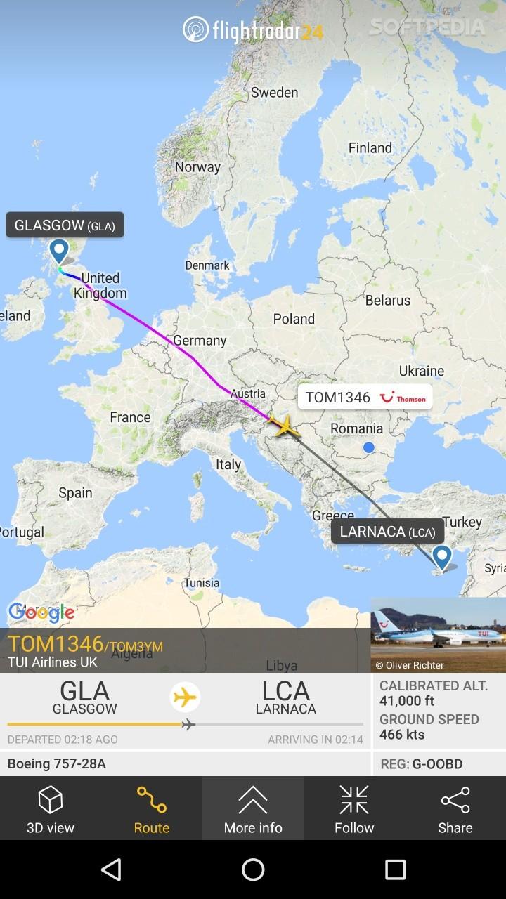 Flightradar24 7 0 2 APK Download