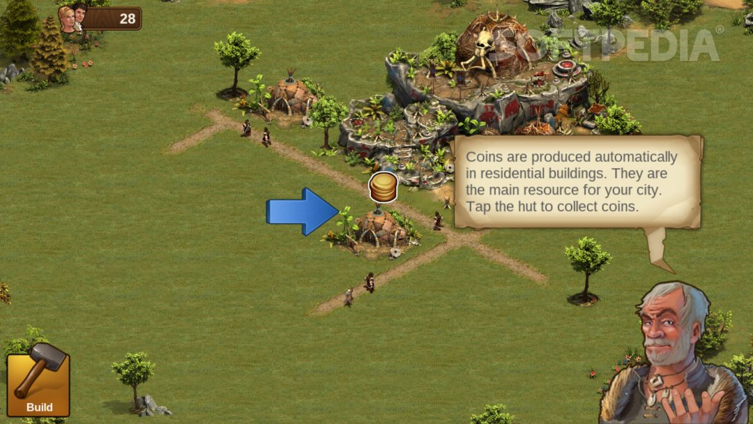 Forge of Empires 1 135 0 APK Download
