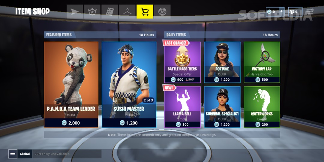 fortnite for android apkpure