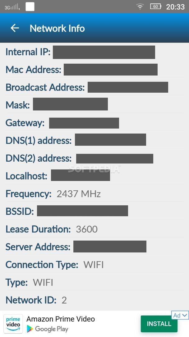 Discord Nitro Account Generator