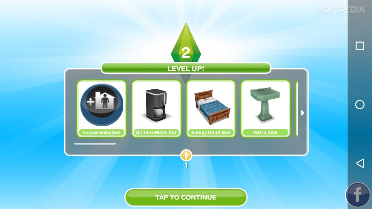 The Sims Freeplay North America Apk Download