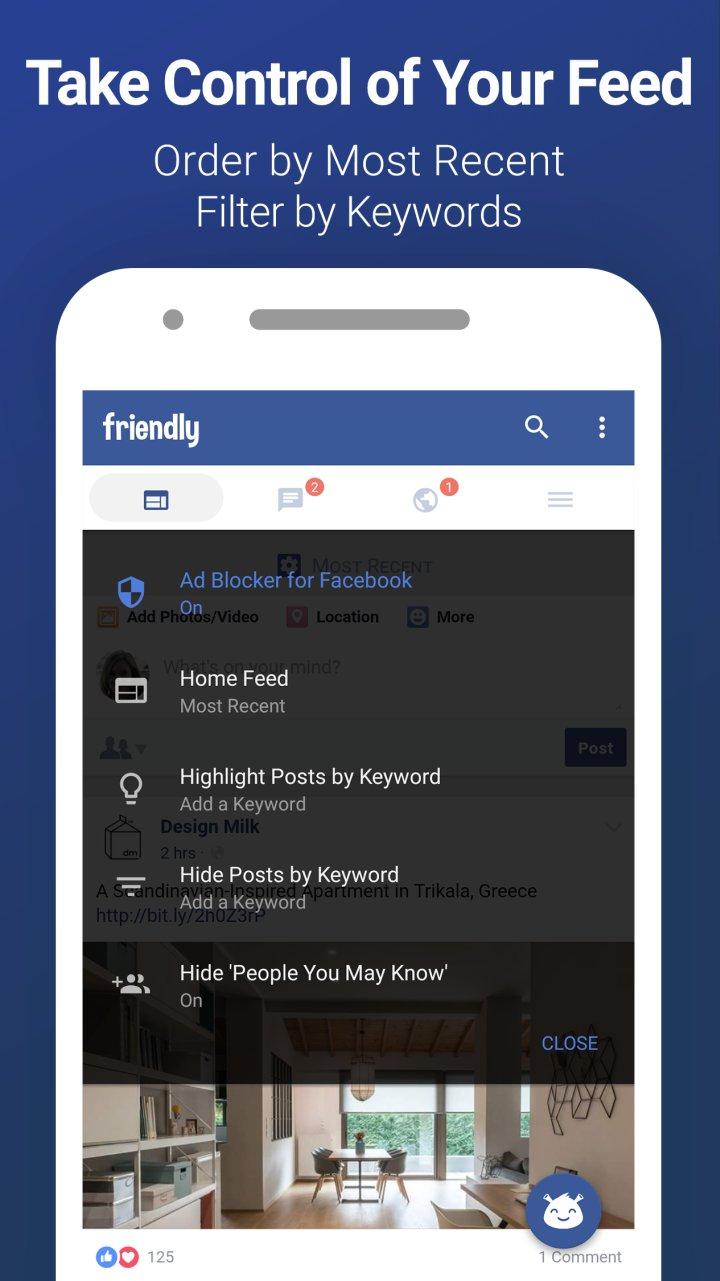 facebook download iphone apk