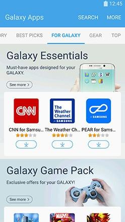 Galaxy Apps 4 2 24 2 APK Download