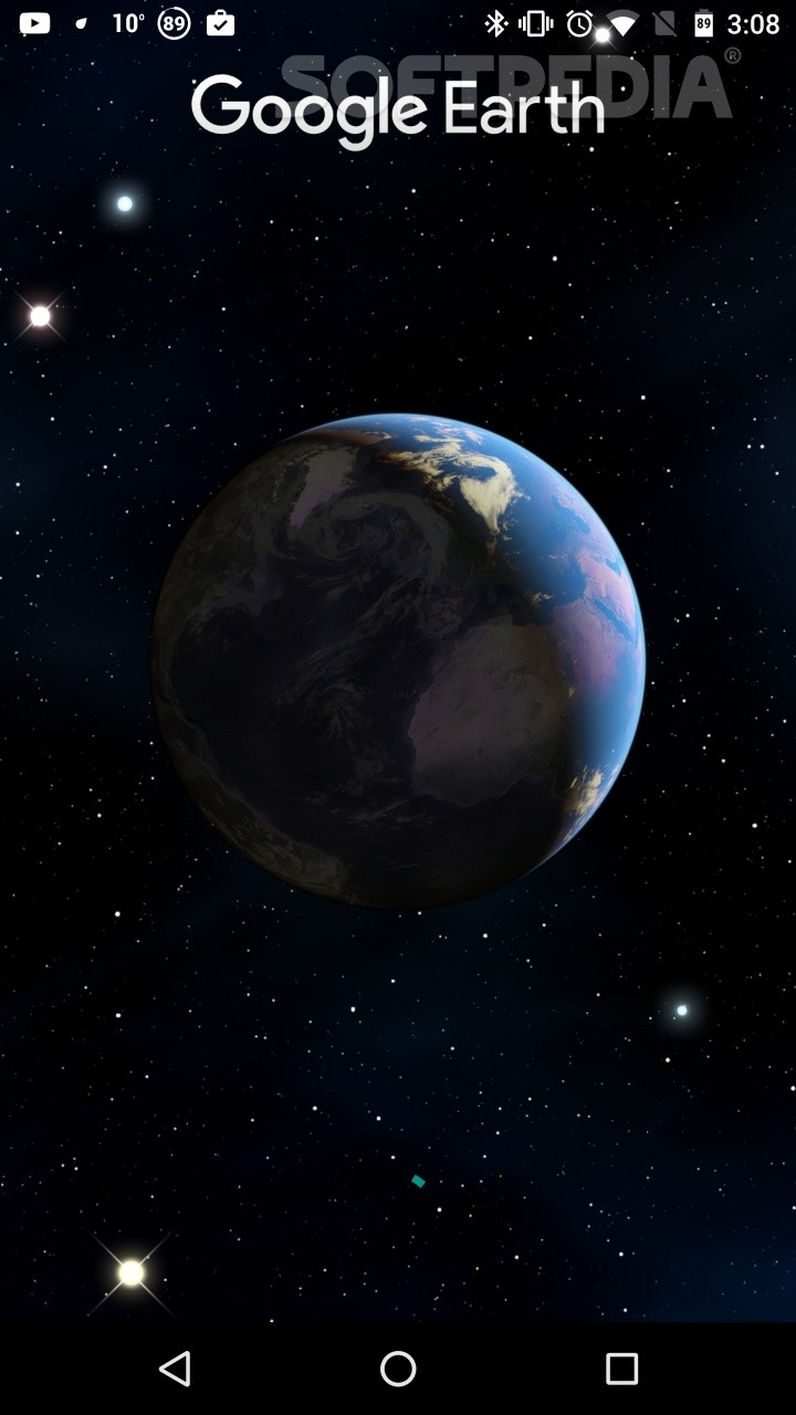 Google Earth Apk Download