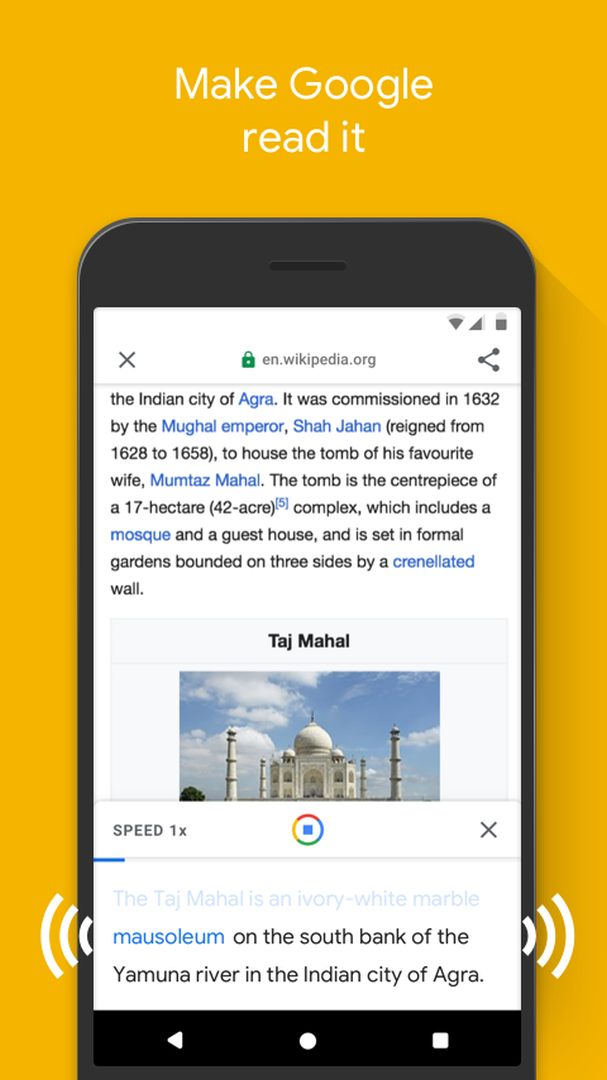 Google Go: A lighter, faster way to search 2 2 235898849