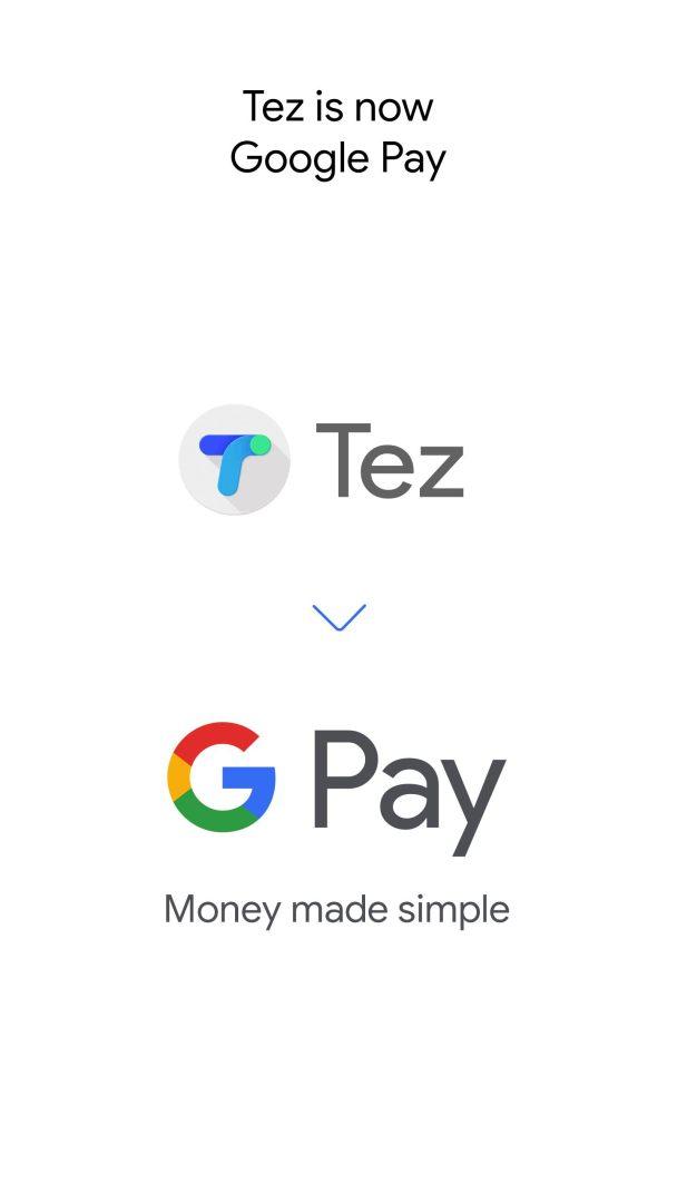 Google Pay (Tez) 36 0 002_RC03 APK Download