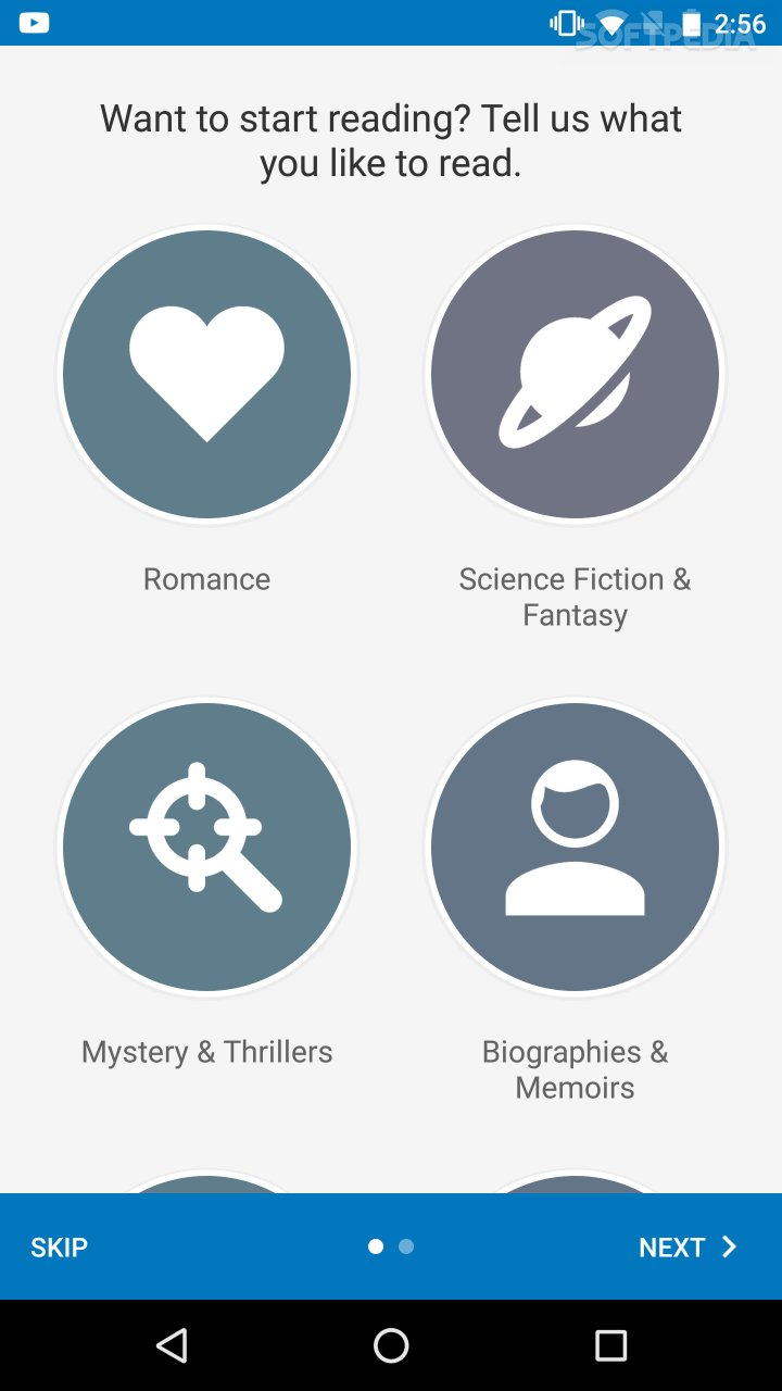 Google Play Books 5 1 9_RC04 244282499 APK Download