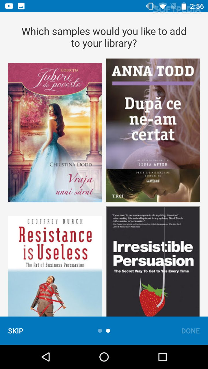 Google Play Books 3 12 15 APK Download
