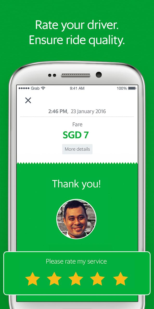 download grab driver apk terbaru 2018