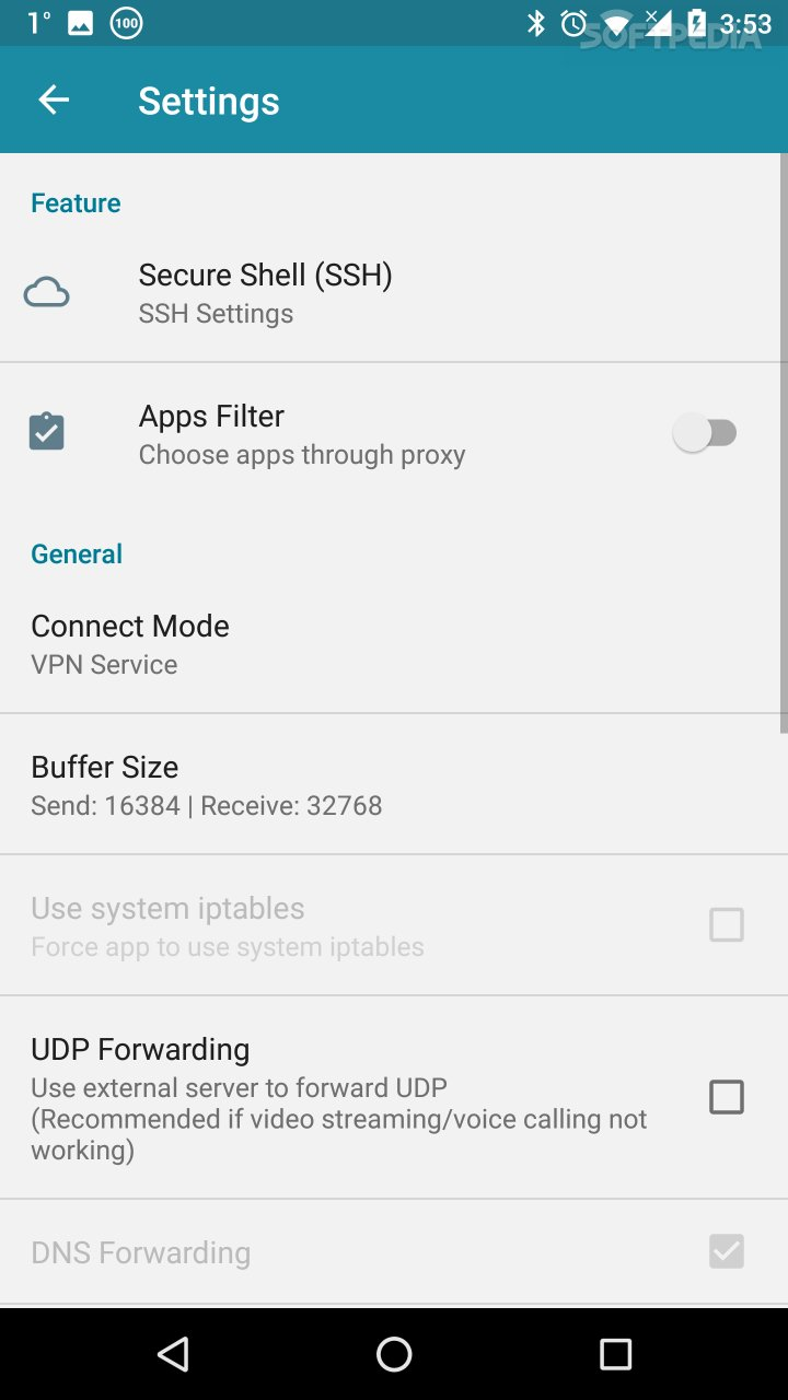 HTTP Injector 4 2 0 APK Download