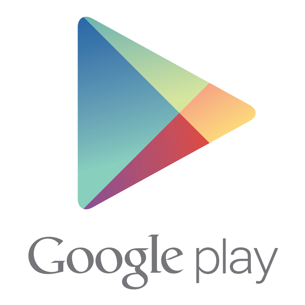 Google Play Store Apk Download