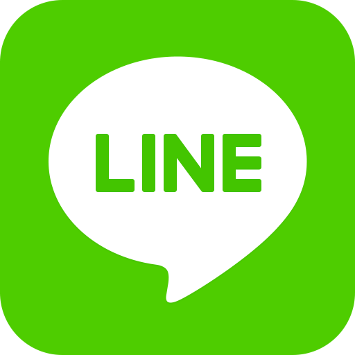 Line Art Apk : Explosive start for samsung galaxy note more phones