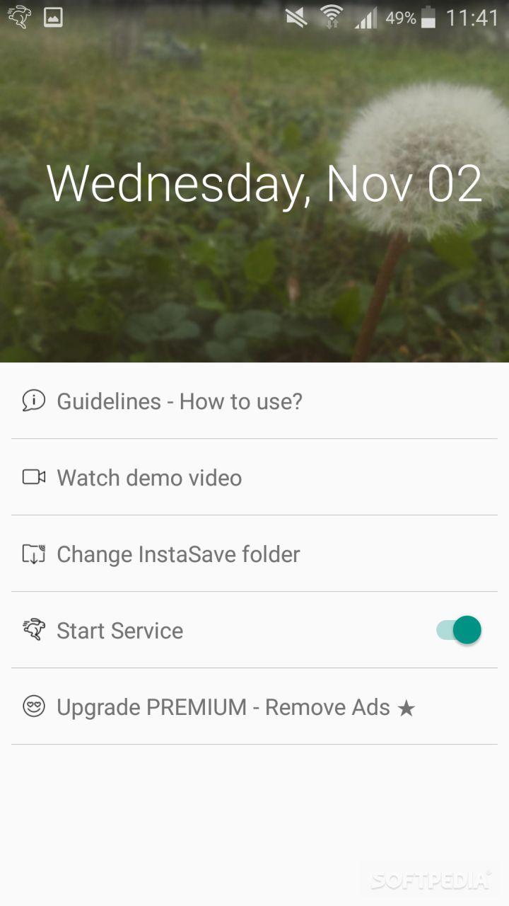 QuickSave 2 3 4 APK Download