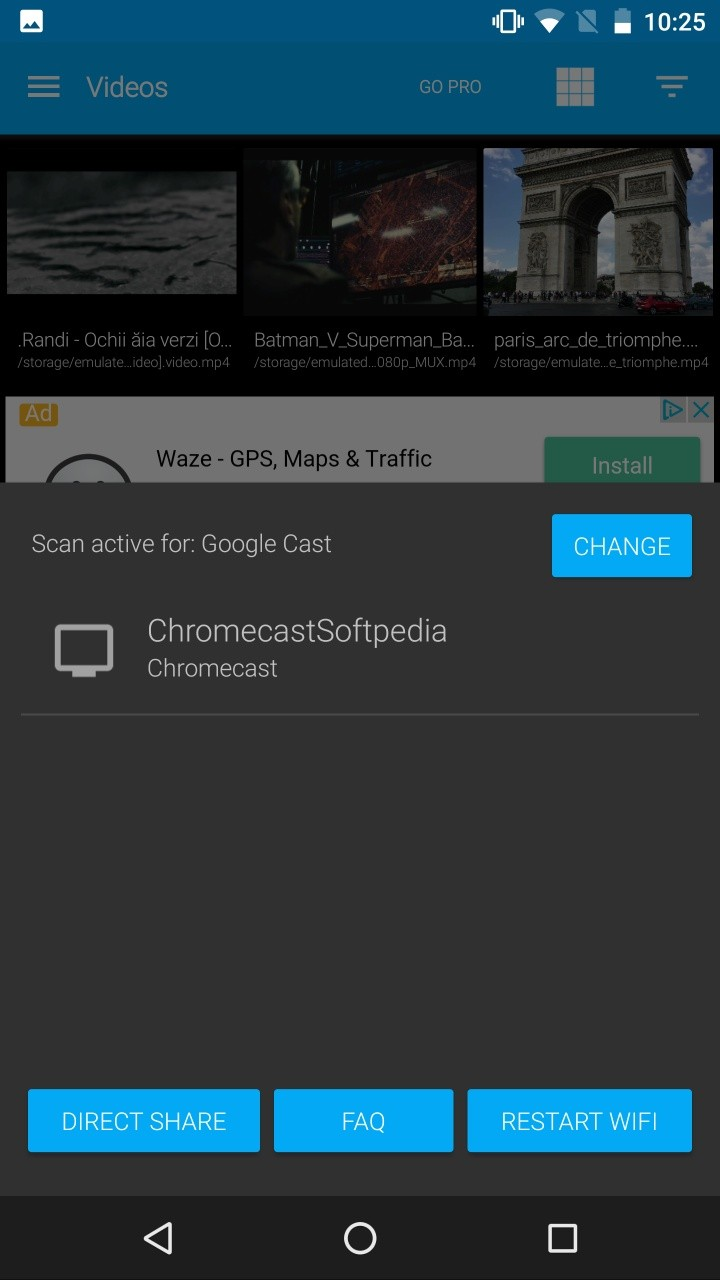 LocalCast APK Download
