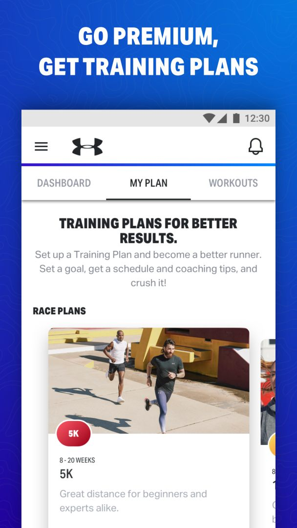 Map My Fitness Workout Trainer APK Download Map My Workout on map my fitness android, map my travel, map my run, map my walk for fitness,