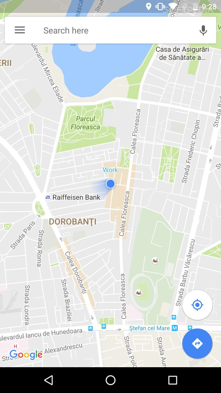 Google Maps - Navigate & Explore APK Download on measure map, zoom map, scroll map, click map, print map, open map, contact us map,