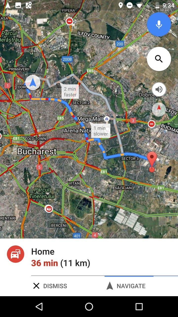 Google Maps - Navigate & Explore 9 72 2 APK Download